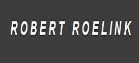 ROBERT ROELINK