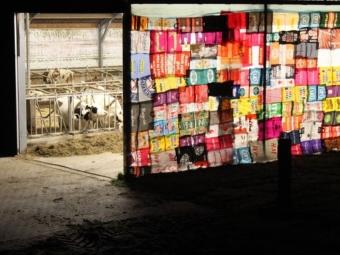 HEERLIJCK LICHT – Werkplaats Diepenheim